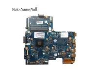 HP 파빌리온 14-AC 240 G4 노트북 마더 보드 814051-501 814051-001 6050A2730201-MB-A01 N3050 Motherboar 100% 작업 테스트