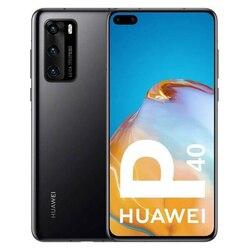 Huawei P40 5G 8GB/128GB Black (черный) Dual SIM