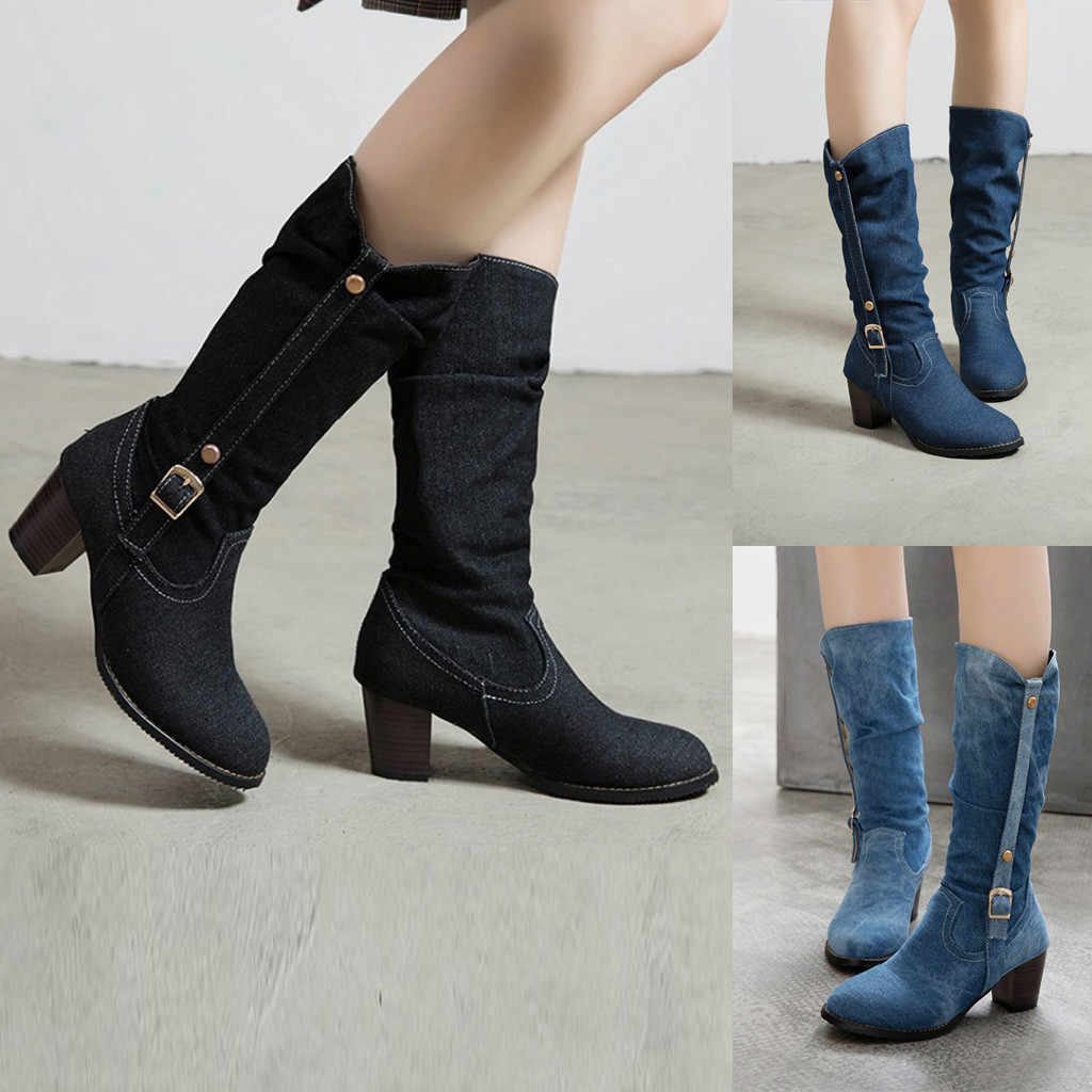 stylish boots for girl
