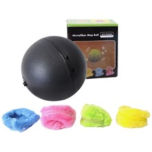 Brinquedo de bola de cão de rolo elétrico mágico automático animal estimação brinquedo de rolamento ativo bolas para cães gatos entretenimento brinquedos de treinamento interativo