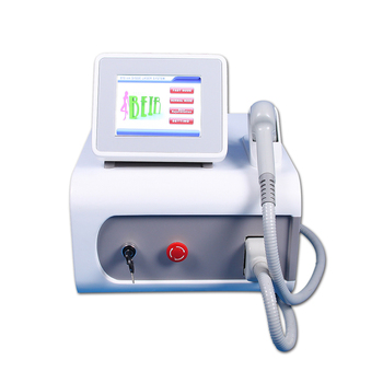 2240 00 20 Off Diode Laser Hair Removal Machine Painless Permanent Hair Removal Laser Machine Men Women Hair Remover Device With Ce Alidin Store