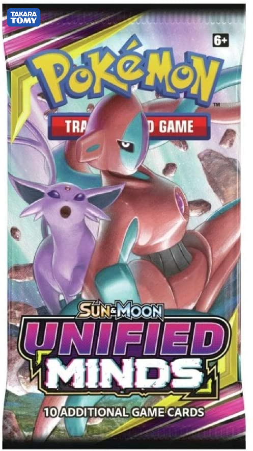 cheap jogos de carta colecionaveis 02
