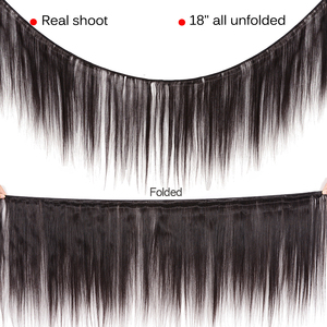 Оптовая продажа, прямые пряди волос, объемные пряди человеческих волос, предложения, не-remy волосы для наращивания, перуанские бразильские в...