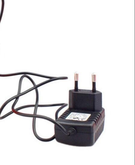 Chargeur uniquement pour chien de chasse choc Vibration et Beeper chien chasseur collier