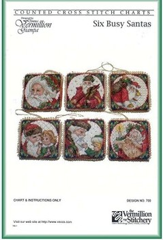Cross Stitch Set Chinese Cross-stitch Kit Embroidery Needlework Craft Packages Cotton Fabric Floss  New Designs EmbroideryZZ513