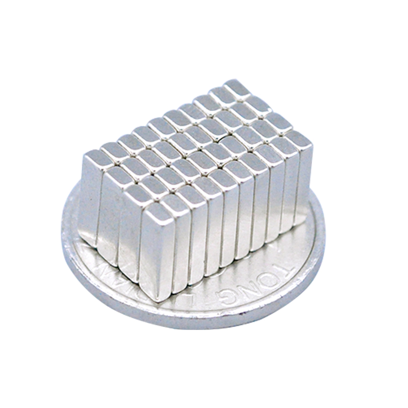 1000 шт./лот 12*2 мм мощные магниты ndfeb объемный Супер Круглый Диск Редкоземельные неодимовые магниты 12 мм x 2 мм - 5