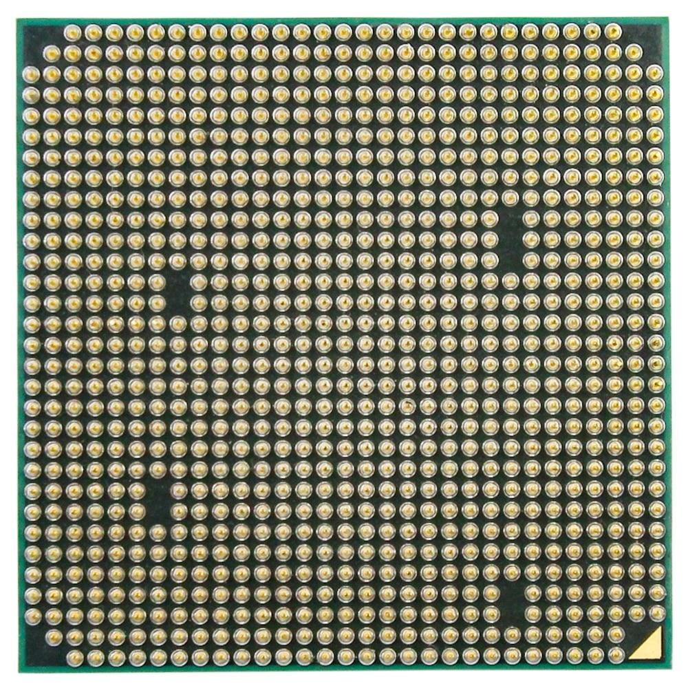 AMD FX-Series FX 8120 AM3+ 3.1GHz 8MB 125W processador Eight Core CPU processor 2