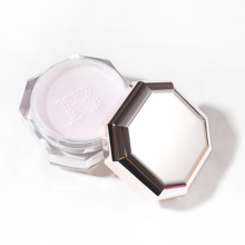 Givenone Beauty New Brand Makeup Powder 2 Colors Loose Face Waterproof Skin Finish