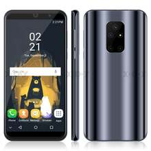 "Xgody 3g смартфон mate 30 mini android 90 55 ""18:9 1 ГБ"