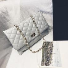 Luxury Handbags Women Bags Designer Envelope Clutch/Womens Shoulder Bag/Women Crossbody Bag/Hand Bag