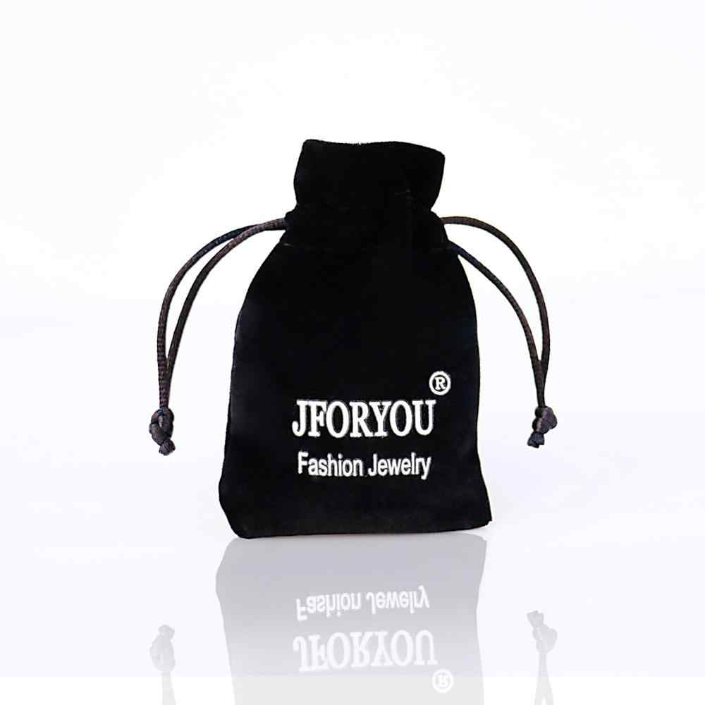 JFORYOU Packing bag
