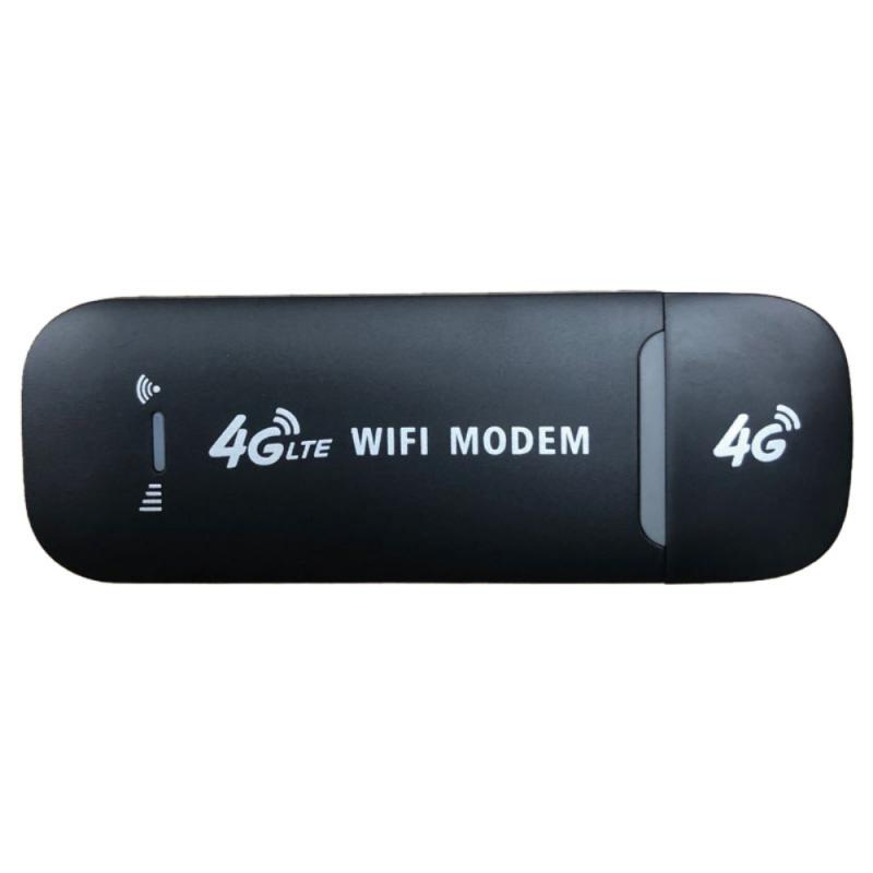 4g 3g usb wifi modem carro mini 04