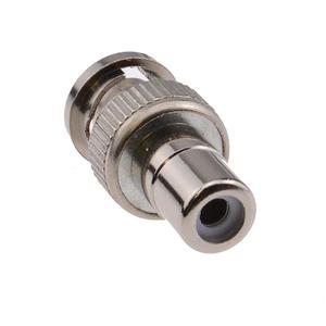 Image 5 - Conector BNC pequeño y corto para sistema AHD CCTV, 10 Uds., 2 uds., JR B9, BNC a RCA