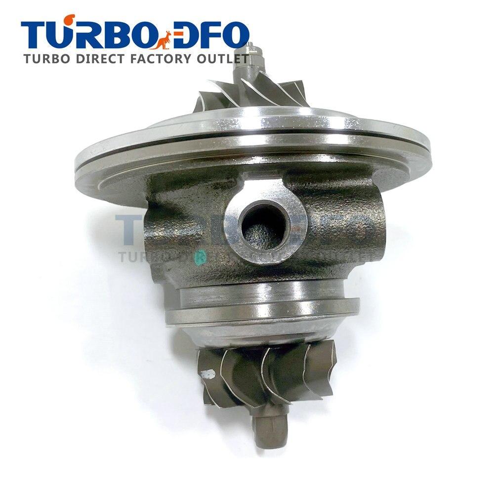 turbocompressor k03 para jac jac ruifeng s5