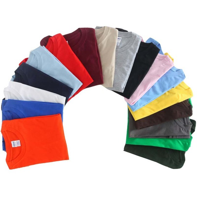 Burton Snowboards Colorado Flag Slim Fit Dark Gray T-Shirt Men'S Unisex Size S-3XL