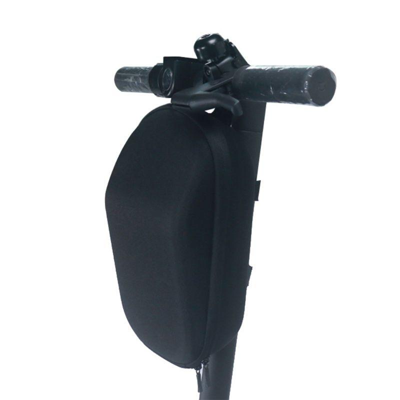 Scooter Head Package For Xiaomi M365 EVA Head Bicycle Balance Head Storage Bag U1JC