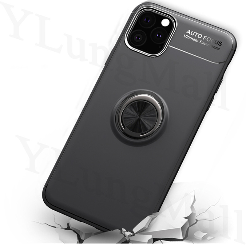 iphone-58-61-65 11