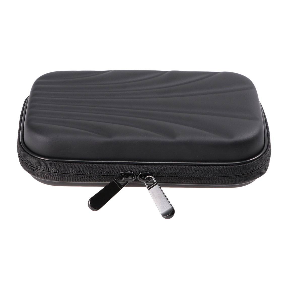 Practical Darts Carry Case Portable Darts Carrying Box Darts Storgae Bag Large Capacity Darts Container For Home Outdoor