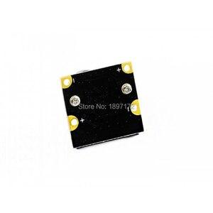 Image 3 - Jetson nano câmera de visão noturna infravermelha imx219 160 8 megapixels