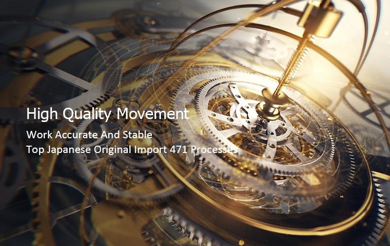 Hc6582d034e49433fb06752c608f57c6aR WAKNOER Automatic Mechanical Watch Men Stainless Waterproof Moon Phase Luminous Luxury Gold  Business Tourbillon Montre Homme