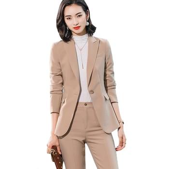 Womens Formal Pantsuits
