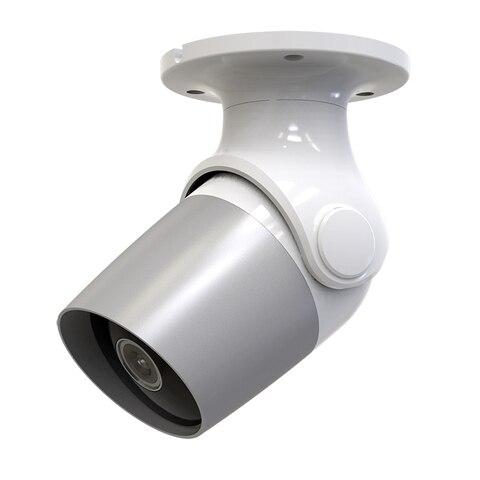 tuya wifi camera 1080 p apoio google