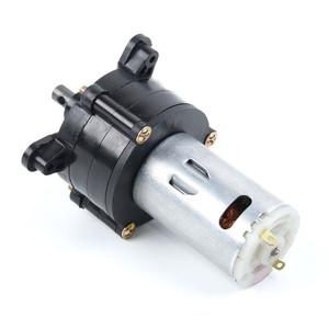 Dynamo Hand Generator Hydrauli