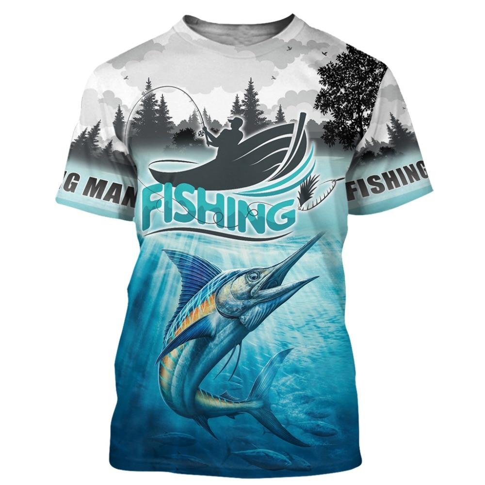 Fishing_Marlin-Fishing_GTT261109_t-shirt