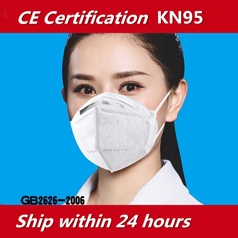 Comfortable 3D Mask mouth mask face masks party masks in stock fast shipping maschere mascaras masques masken