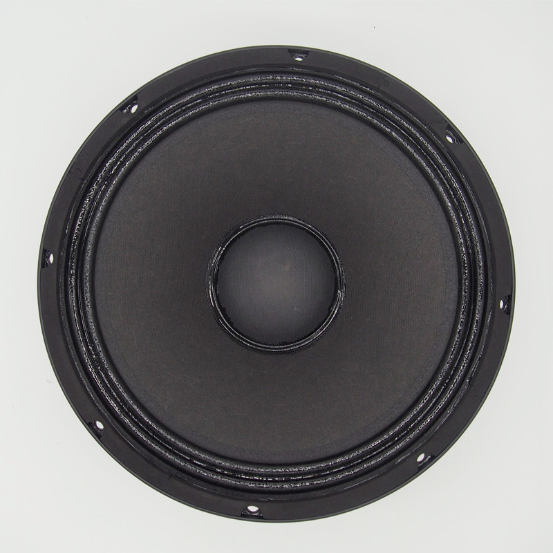 Finlemho Professional Audio DJ Speaker 12NDL75 Bass Woofer Neodymium For Line Array System Console Mixer Audio Home Theater