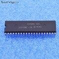 1 шт/5 шт D70108C-10 UPD70108C-10 DIP-40 16-/8-битный микропроцессор новая diy Электроника