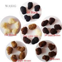 Hair-Nets Nylon Whole-Sale Mix 30pcs 5mm Five-Colors Beard-Cover Disposable Invisible