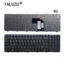 RU Laptop Keyboard FOR HP Pavilion G6 G6 2000 699497 251 647425 251 697452 251 AER36701210 AER36Q02310
