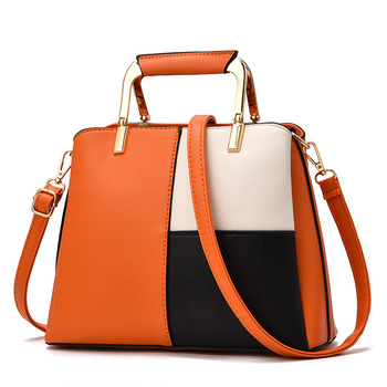 Luxury Handbags Women Bags Designer Fashion Bag Leather Ladies Hand Cute Casual Handbag Female Brand Bolsas Feminina