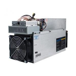 Utilizzato Innosilicon T2T 30TH/s SHA256 Bitcoin BTC BCH Minatore Meglio di WhatsMiner M3 M21S M20S Antminer S9 S17 t9 + T17 S17 + T17 +(China)