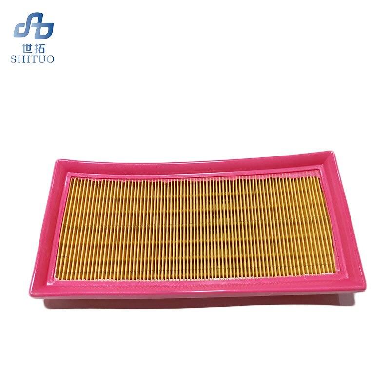 OEM17801-0Y050 air filter for Toyota Vios efficient car