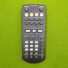 Fernbedienung für yamaha RAV28 RAV34 RX V363 HTR 6130 RX V365 HTR 6230 HTR 6030 RX V361 AV Verstärker