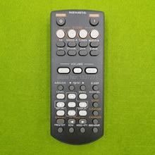 Télécommande pour yamaha RAV28 RAV34 RX V363 HTR 6130 RX V365 HTR 6230 HTR 6030 RX V361 Amplificateur AV