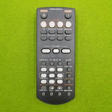 remote control for yamaha RAV28 RAV34  RX V363 HTR 6130  RX V365  HTR 6230 HTR 6030 RX V361 AV Amplifier