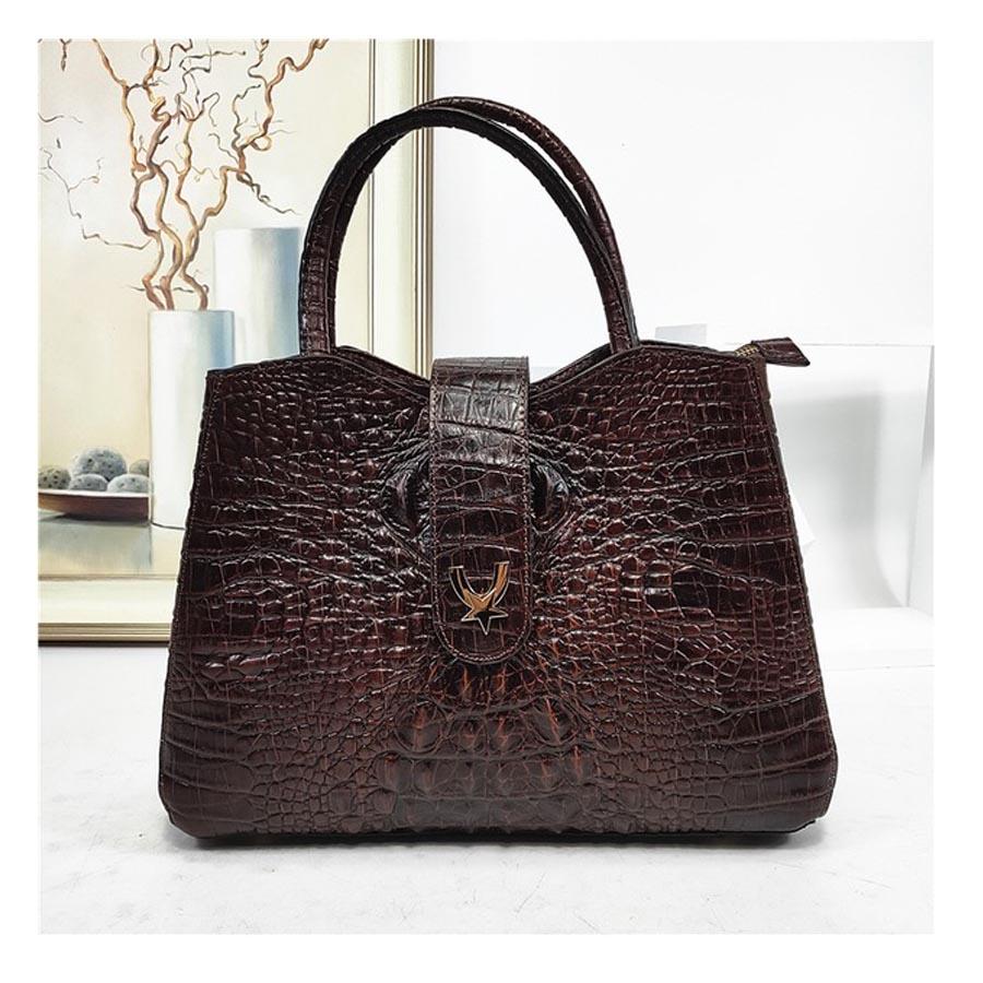 2020 Handbag Designer Bag Crossbody Bags For Ladies Messenger Bag Luxury Handbags Women Bags Designer Big Capacity Shoulder Bag