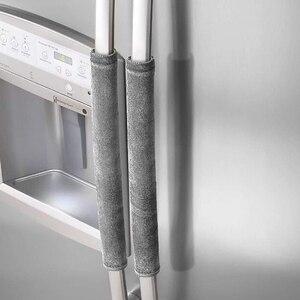 Hot New 2 PCS Kitchen Applianc