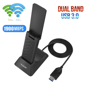 2.4G/5G Wireless USB 3.0 Wifi