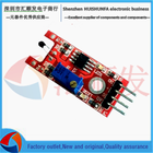 Ky-028 digital temperature sensor module is suitable for A accessories