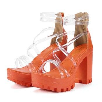 Купон Сумки и обувь в Fashionable 123 Store со скидкой от alideals