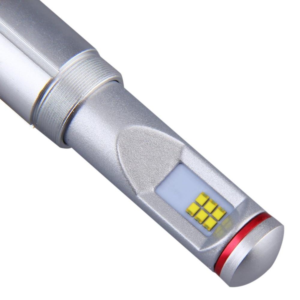 ZJ128800-D-8-1
