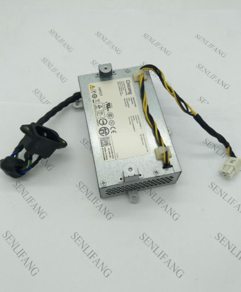 Power Supply For CPB09-007A D1301E001LF D1301E001LF H109R Y664P 0H109R 0Y664P 130W Fully Tested