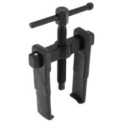 Stal wysokowęglowa dwa ściągacze do pazurów oddzielne urządzenie podnoszące Pull Bearing Auto Mechanic narzędzia ręczne w Zestawy narzędzi ręcznych od Narzędzia na