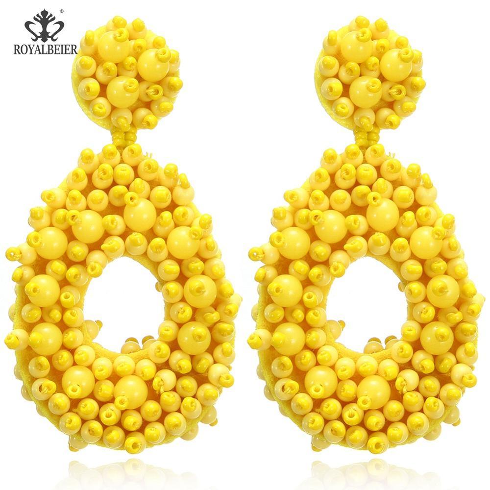 yellow 0383b