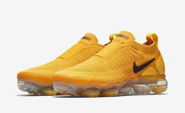 PADEGAO 2018 Air VAPORMAX Flyknit 2.0 Women Sneakers Men's Breathable Running Shoes Athletic Footwear Walking Sport Shoes  36-45