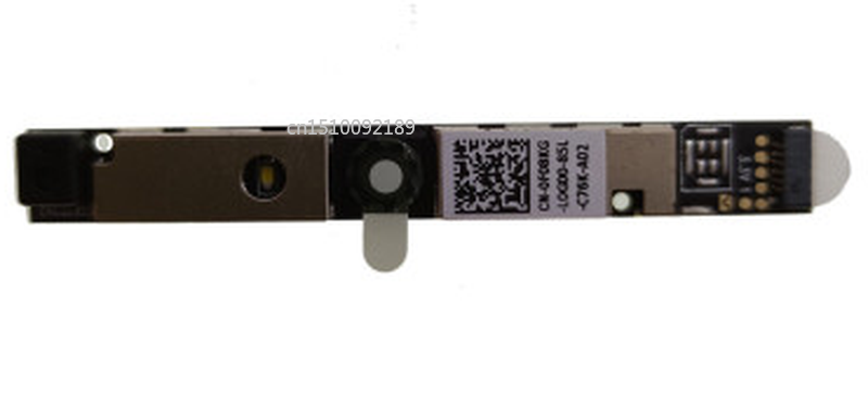 Free Shipping FOR Dell Inspiron 3565 3567 Laptop WebCam Camera Module P/N: F08KG 0F08KG